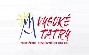 Wellness Hotely v Tatrách