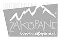 logo_zakopane