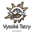 regiontatry