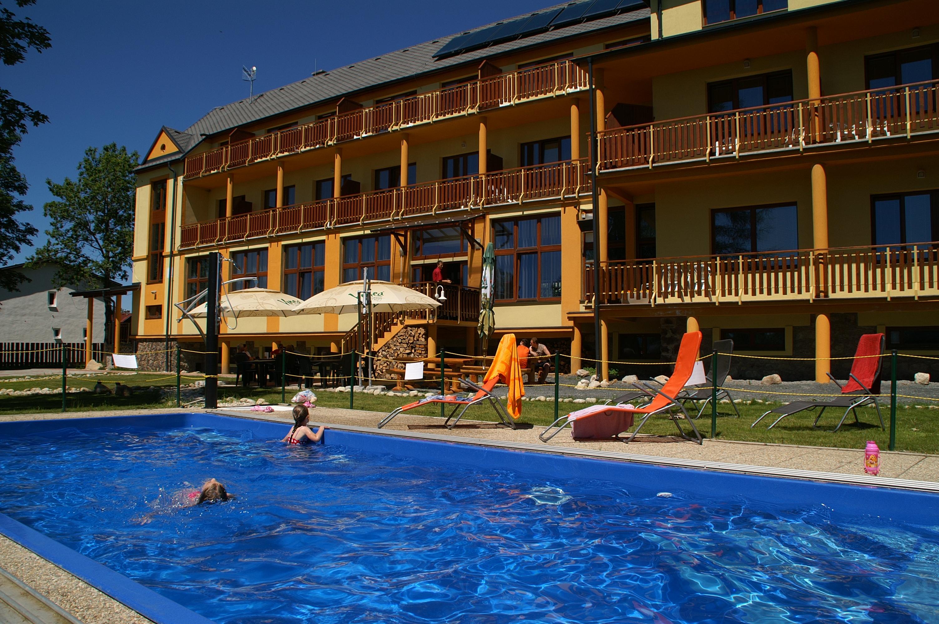 chaty ubytovanie vychodne slovensko Ubytování na chatě, chalupě nebo apartmánu k pronájmu na slovensku ubytování slovensko ubytování slovensko, chaty a chalupy k pronajmut.