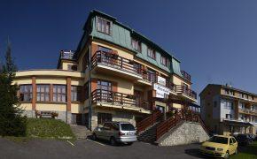 Miramonti Resort_letná panoráma_001