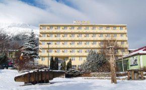 Palace_zimna