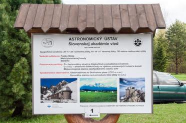astrochodnik2