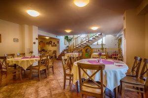hotel villa siesta tatry ubytovanie