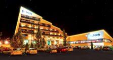 hotel-kontakt_noc_HDR-01
