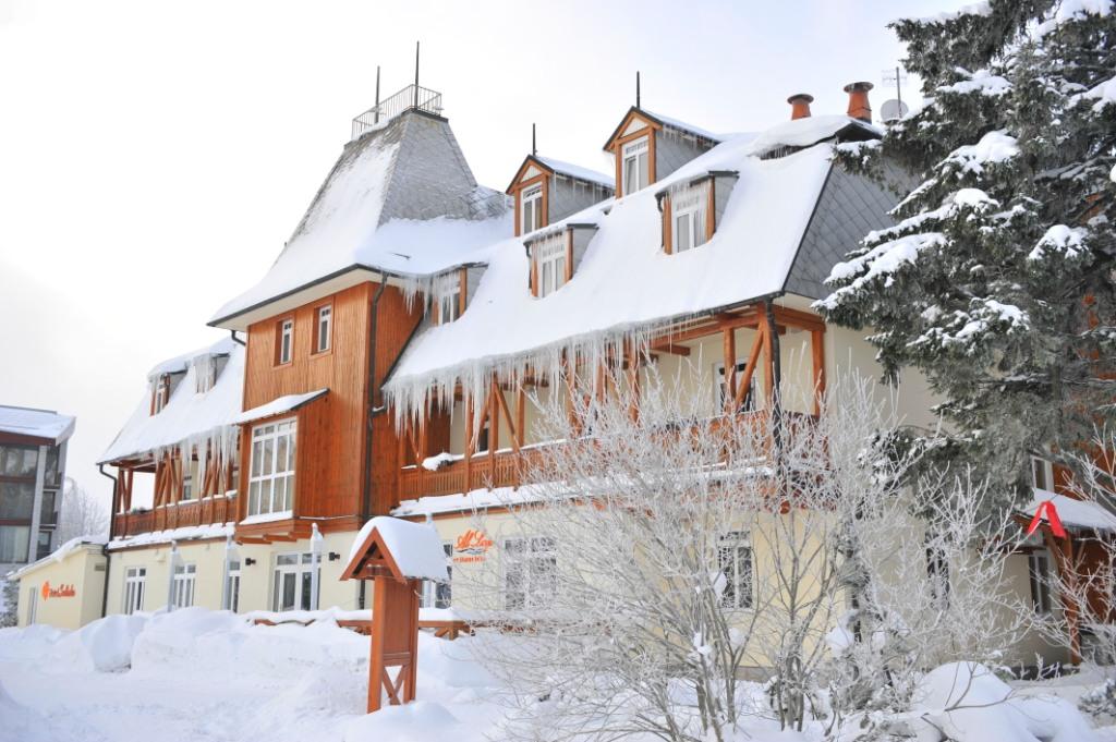 hotel_solisko_zima_ext.2