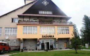 sasanka
