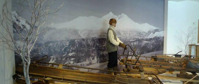 ski_muzeum_lomnica