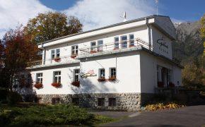 foto 106 Villa GERLACH