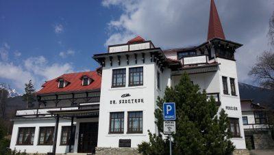 foto 115 Villa Dr SZONTAGH