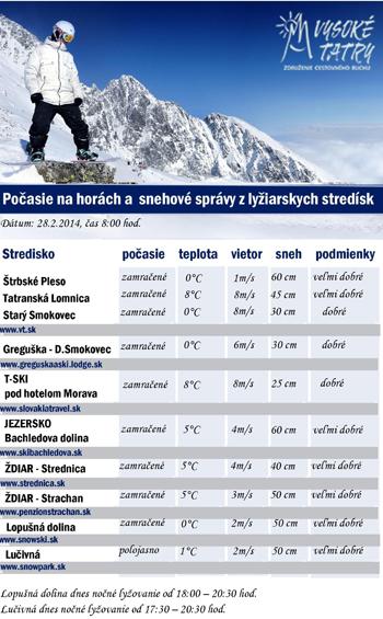 newsletter 28zm new