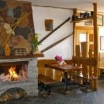 slnecny-dom-ubytovanie-vysoke-tatry-27-150x150