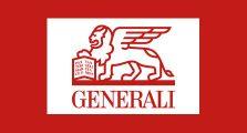 banner_generali
