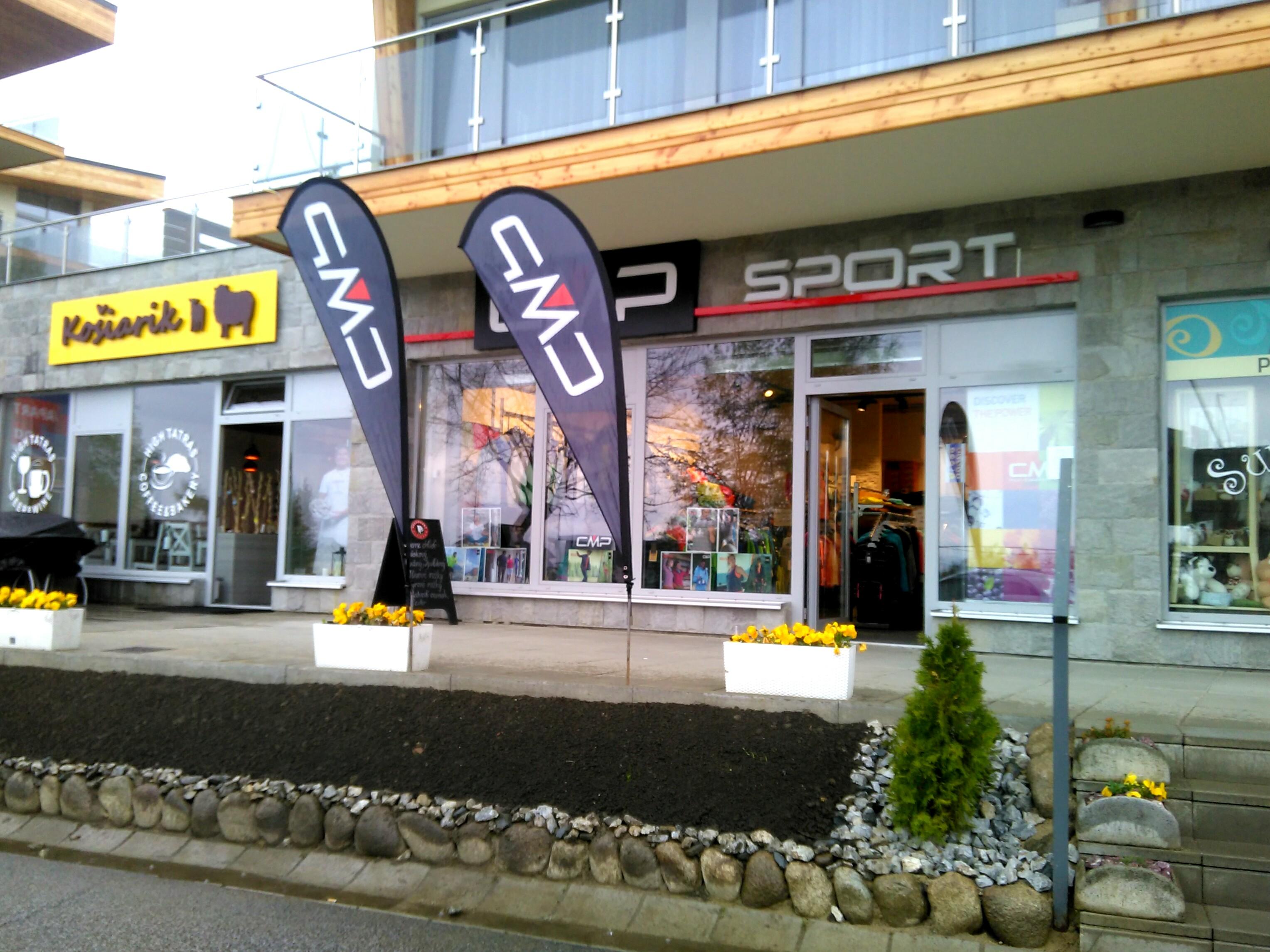 cmp shop