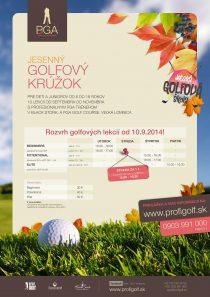 jesenny_golf_kruzok_mail-page-001-1