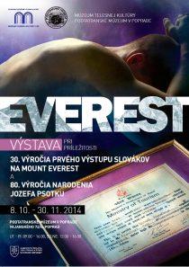 Everest_plagat