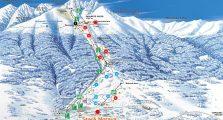 map-tatranska-lomnica-winter