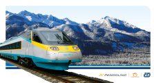 vlakem_na_slovensko