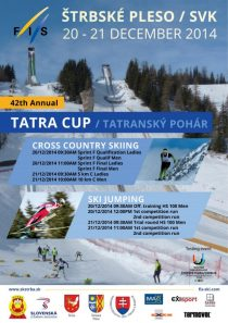 tatransk-pohr-2021122014-beh-na-lyiach-1-638