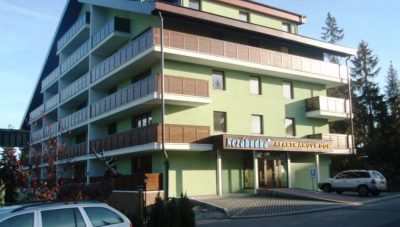 Apartmany Nezabudka_01