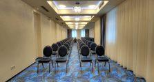 konferencie-2