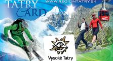 Tatry_Card_2014-02
