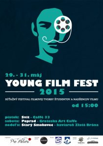 youngfilmfest-723x1024