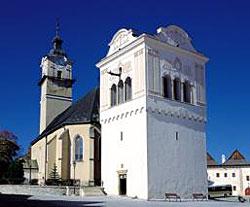 spisskasobota-kostol