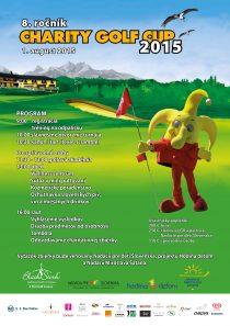 plagat_charity_golf_cup_m