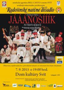 Jánošík-vo-Svite-int