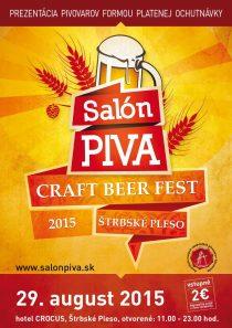 Salon-piva_A4-poster_tatry_2015