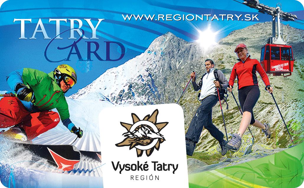 tatry_card_web2