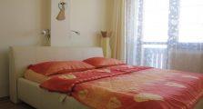 ApartmanLomnicaC12_Interier-11