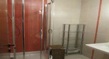 ApartmanLomnicaC12_Interier-81