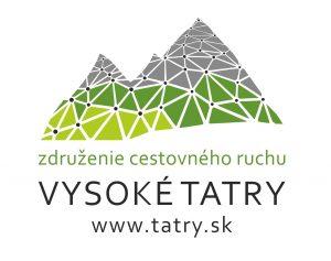 ZCR_logo_300dpi