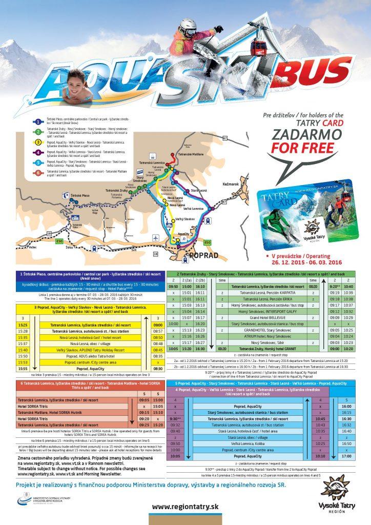 aqua-skibus-A3-2015-final-page-001