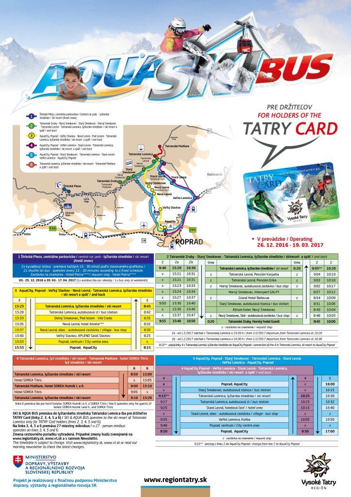 aqua skibus A3 2016_web-page-001
