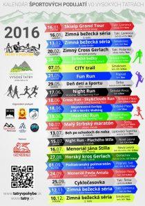 tatryvpohybe_calendar_2016_small