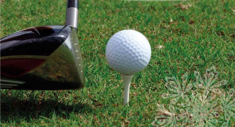 golfovy-simulator