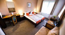 hotel sobota 1