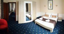 hotel tatramonti 1