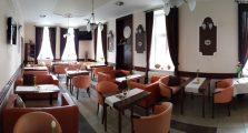 hotel tatramonti 2