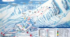 mapa-20172018-vysoke-tatry-strbkse-pleso-v01-web