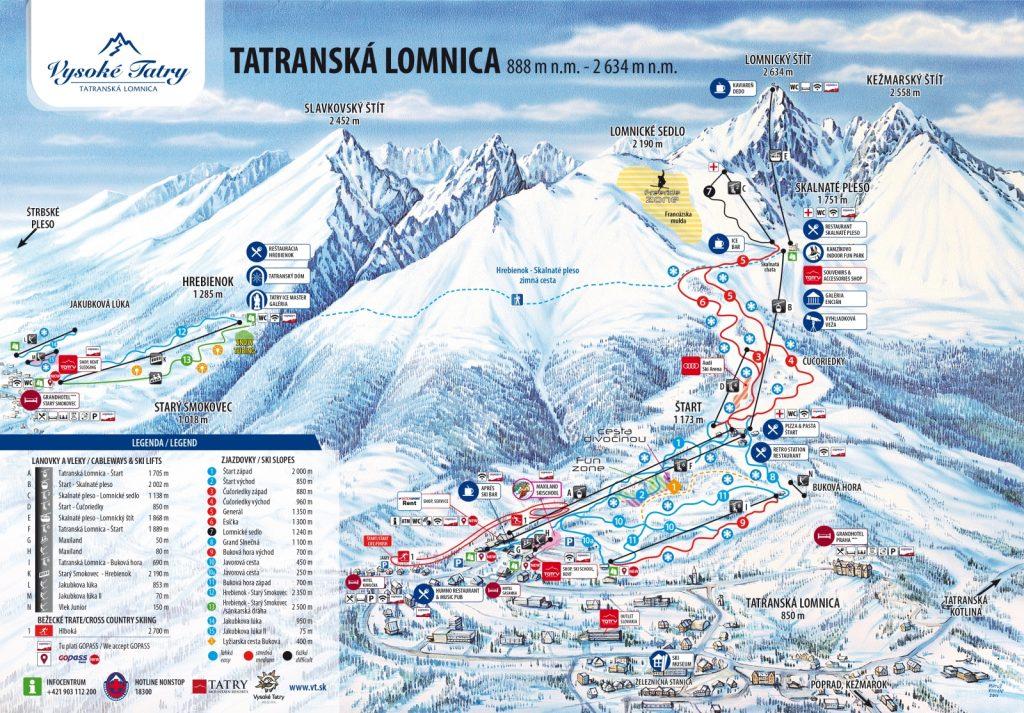 mapa-20172018-vysoke-tatry-tatranska-lomnica-v01-web