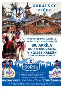 Plagat_Koliba_kamzik_132x194-page-001