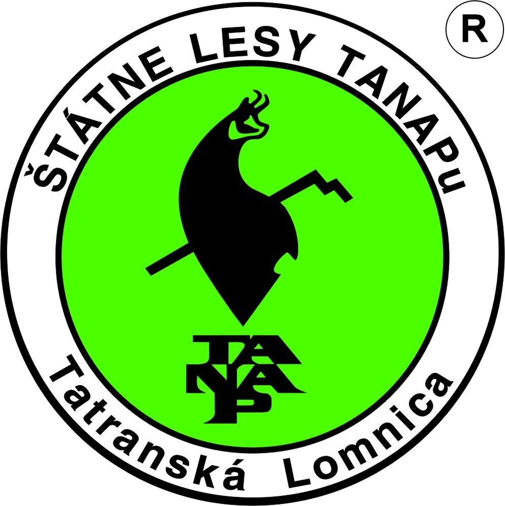 Logo ŠL-jpg1