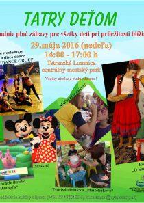Plagát Tatry deťom-page-001