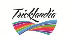 Tricklandia-2