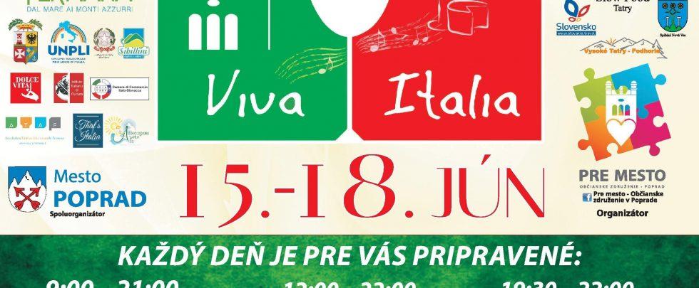 Viva Italia_program-baner2