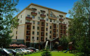 hotel_slovan